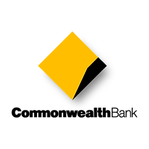 commonwealth-bank-2013-vector-logo.png