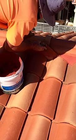 ACRS Repainting.png
