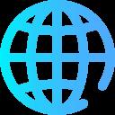 earth-grid.webp