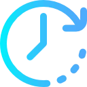 wall-clock.webp