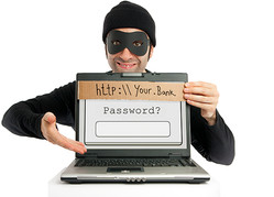 Quiz: How Much Do You Know About Preventing Scams?