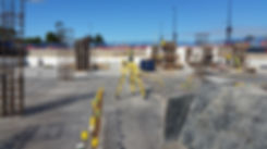 SurveyConstructionSite.jpg