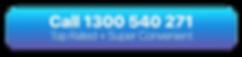 PhonePrompt1300TRSC.webp