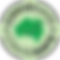 COVIDSAFE_MasterbrandLogo_CMYK 60_result