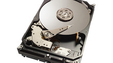 What I Wish Everyone Knew About Hard Disk Drives