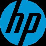 HP150.webp