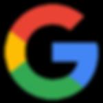 Google150.webp