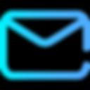 email.webp