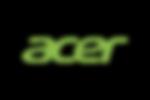 Acer150.webp