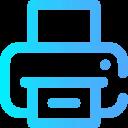 printer (1).webp