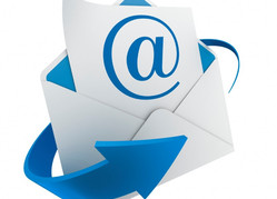 How Changing Your Email Address Can Ease Your Pain