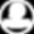 ONTANO_logo_white.png