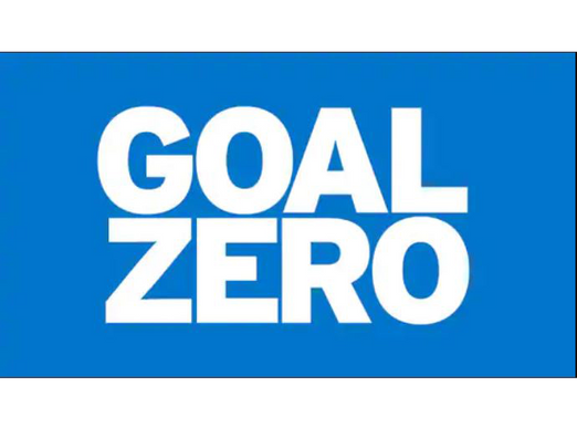 Goal Zero: The Vision of the Accident Free Workplace