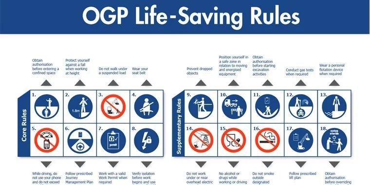 life-saving-rules-1