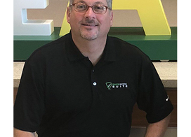Safework Solutions LLC welcomes Director of Business Development.