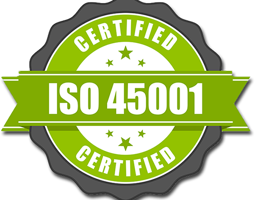 Transitioning from OHSAS 18001 to ISO 45001 (Part 2)