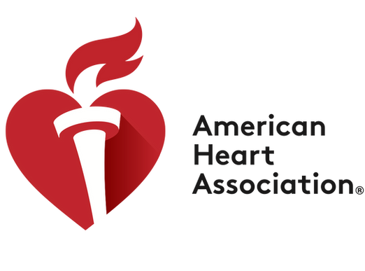 AHA Updates Guidelines in 2019 (Part 1): Who needs to know