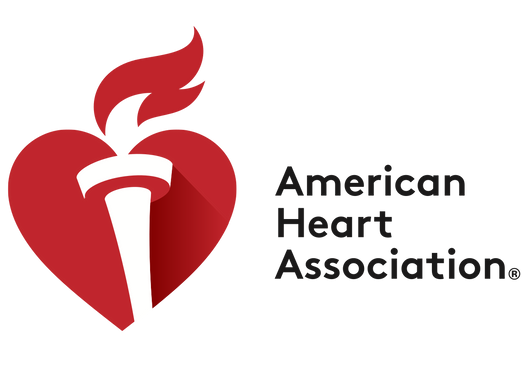 AHA Updates Guidelines in 2019 (Part 3): No change to basic life support steps