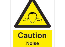 August Monthly Hazard Hunt from Safework Solutions