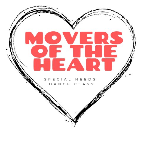 movers of the heart-4.png