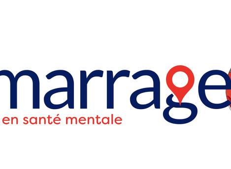L'Amarrage célèbre ses 40 ans à Val-Bélair!