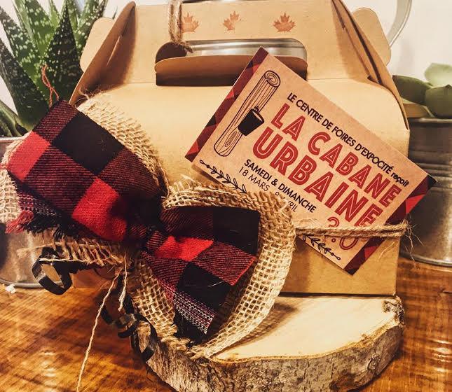 www.lacabaneurbaine.com