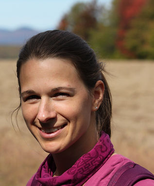 Catherine Goulet Nutritionniste du sport