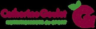 logosportRGB.png
