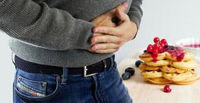 3 Étapes judicieuses pour diminuer vos symptômes gastro-intestinaux