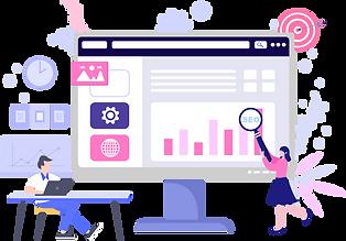 Website content SEO-2.png