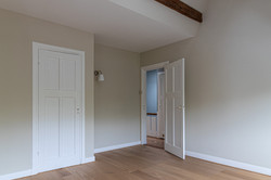 19 front bedroom 2nd floor