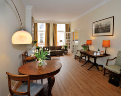 Expat Home Services-Short stay