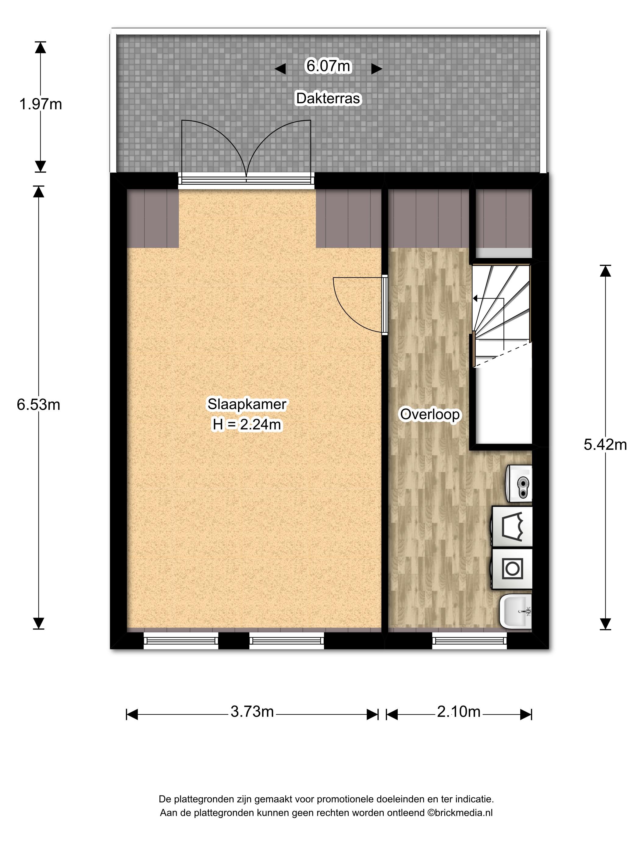 3e-verdieping_117748068