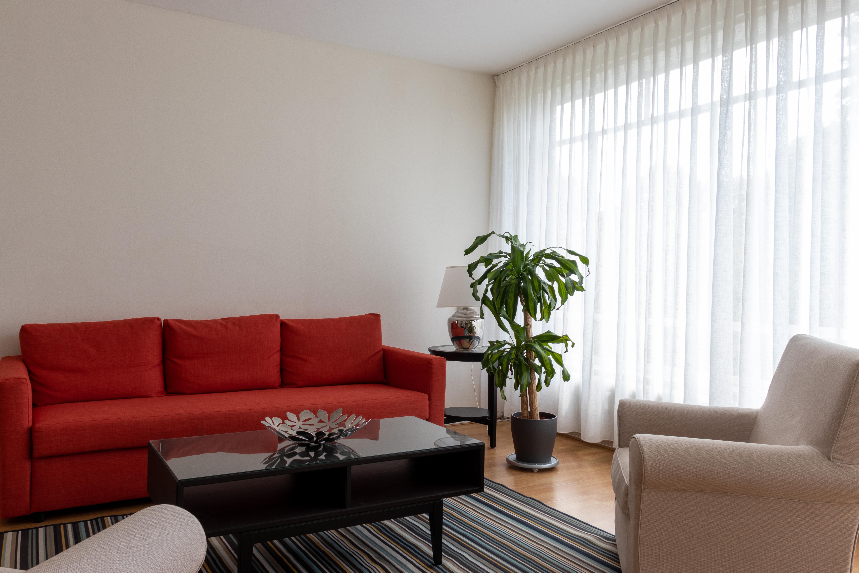Smaragd living room 3