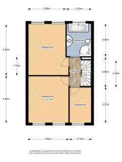 2e-verdieping_117748062