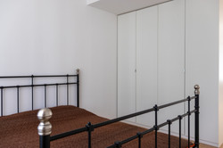 Louis Davidsstr-0761
