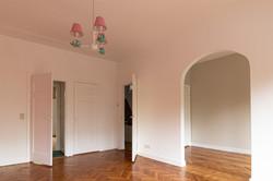 15 front bedroom
