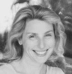Kristina Brovig