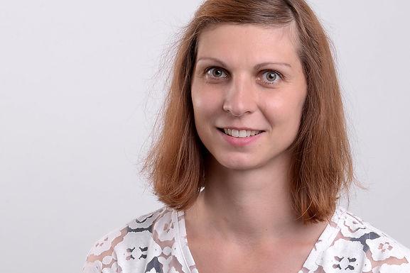 Ing. Elżbieta Piwková
