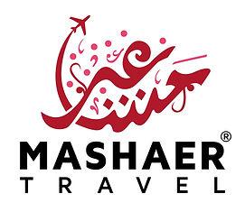 MASHAER-#-108 - White - Cropped.jpg