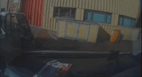 Fleet Camera Telematics Systems.PNG