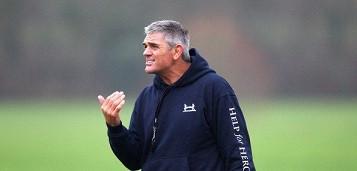 """Mallett: """"Non mi sarei mai aspettato di vedere l'Italia battere il Sudafrica, l'esodo d"""