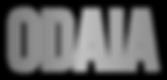 ODAIA-logo-bw.png