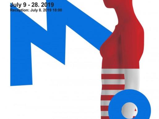 Exhibition | Milan