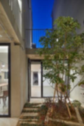 Beomeori house-25(web).jpg