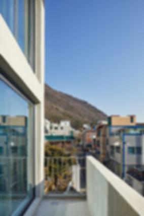 Beomeori house-13(web).jpg
