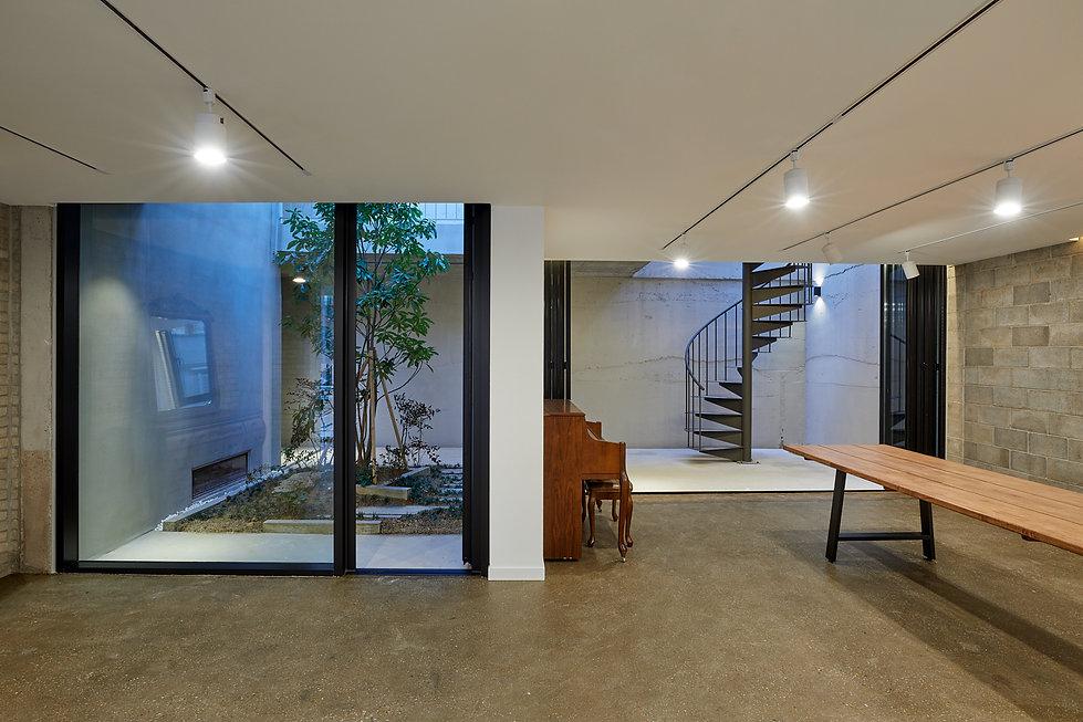 Beomeori house-24(web).jpg