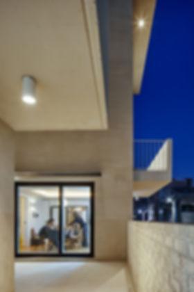 Beomeori house-28(web).jpg