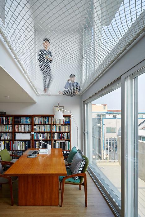 Beomeori house-16(web).jpg