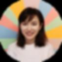 Yuechen_profile.png
